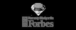 Diament - Forbes
