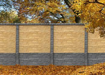 farba-do-betonu-aksilbet