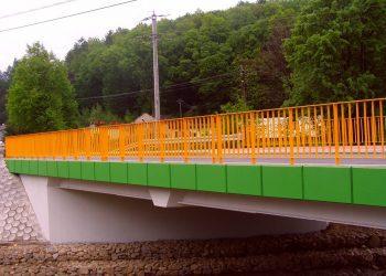 farby-na-beton-aksilbet-9