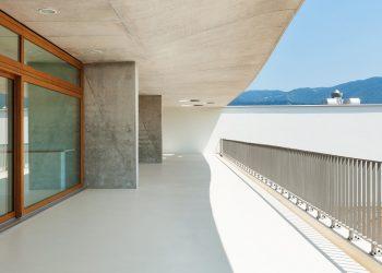 farba-na-posadzkę-betonową-aksilbet-posadzka-5