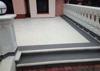 farba-na-posadzkę-betonową-aksilbet-posadzka-6