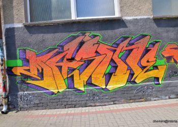 impregnat-antygraffiti-1