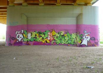 impregnat-antygraffiti