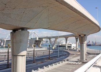 impregnat-do-betonu-betonlux-2